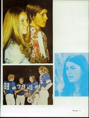 Page 13, 1976 Edition, El Dorado High School - Riffle Yearbook (Placerville, CA) online yearbook collection