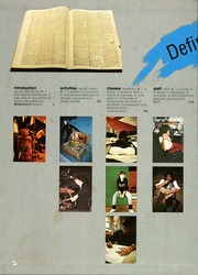 Page 2, 1984 Edition, Archbishop Mitty High School - Excalibur Yearbook (San Jose, CA) online yearbook collection