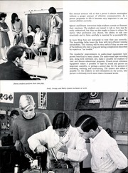 Page 100, 1968 Edition, Orange Glen High School - Torch Yearbook (Escondido, CA) online yearbook collection