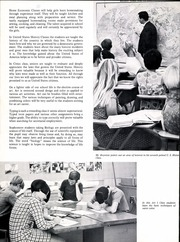 Page 102, 1968 Edition, Orange Glen High School - Torch Yearbook (Escondido, CA) online yearbook collection