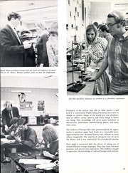 Page 103, 1968 Edition, Orange Glen High School - Torch Yearbook (Escondido, CA) online yearbook collection