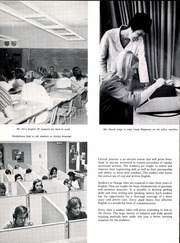 Page 104, 1968 Edition, Orange Glen High School - Torch Yearbook (Escondido, CA) online yearbook collection