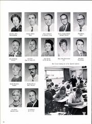 Page 90, 1968 Edition, Orange Glen High School - Torch Yearbook (Escondido, CA) online yearbook collection
