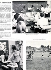 Page 99, 1968 Edition, Orange Glen High School - Torch Yearbook (Escondido, CA) online yearbook collection