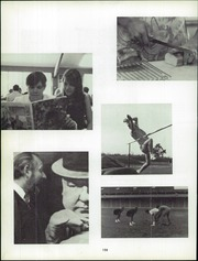 Page 15, 1969 Edition, Awalt High School - Olympiad Yearbook (Mountain View, CA) online yearbook collection