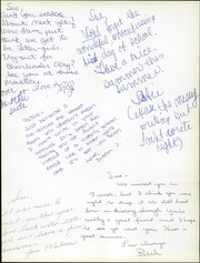 Page 6, 1969 Edition, Awalt High School - Olympiad Yearbook (Mountain View, CA) online yearbook collection
