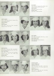 Page 10, 1958 Edition, Pittsburg High School - Pirate Yearbook (Pittsburg, CA) online yearbook collection