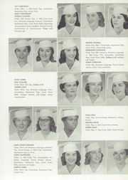 Page 11, 1958 Edition, Pittsburg High School - Pirate Yearbook (Pittsburg, CA) online yearbook collection