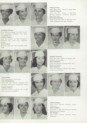 Page 12, 1958 Edition, Pittsburg High School - Pirate Yearbook (Pittsburg, CA) online yearbook collection
