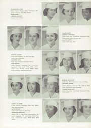 Page 13, 1958 Edition, Pittsburg High School - Pirate Yearbook (Pittsburg, CA) online yearbook collection