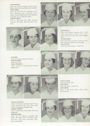 Page 15, 1958 Edition, Pittsburg High School - Pirate Yearbook (Pittsburg, CA) online yearbook collection