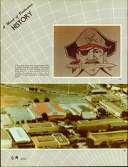 Page 10, 1985 Edition, Pittsburg High School - Pirate Yearbook (Pittsburg, CA) online yearbook collection