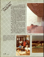 Page 12, 1985 Edition, Pittsburg High School - Pirate Yearbook (Pittsburg, CA) online yearbook collection