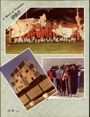 Page 14, 1985 Edition, Pittsburg High School - Pirate Yearbook (Pittsburg, CA) online yearbook collection