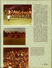 Page 15, 1985 Edition, Pittsburg High School - Pirate Yearbook (Pittsburg, CA) online yearbook collection