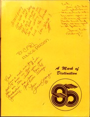 Page 3, 1985 Edition, Pittsburg High School - Pirate Yearbook (Pittsburg, CA) online yearbook collection