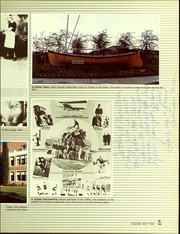 Page 7, 1986 Edition, Pittsburg High School - Pirate Yearbook (Pittsburg, CA) online yearbook collection