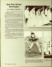 Page 8, 1986 Edition, Pittsburg High School - Pirate Yearbook (Pittsburg, CA) online yearbook collection