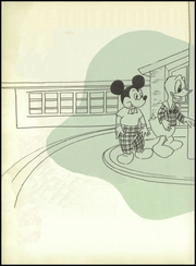 Page 6, 1955 Edition, Helix High School - Tartan Yearbook (La Mesa, CA) online yearbook collection