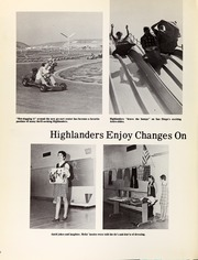 Page 10, 1969 Edition, Helix High School - Tartan Yearbook (La Mesa, CA) online yearbook collection