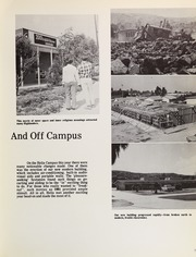 Page 11, 1969 Edition, Helix High School - Tartan Yearbook (La Mesa, CA) online yearbook collection