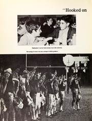 Page 14, 1969 Edition, Helix High School - Tartan Yearbook (La Mesa, CA) online yearbook collection