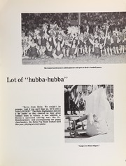 Page 9, 1969 Edition, Helix High School - Tartan Yearbook (La Mesa, CA) online yearbook collection