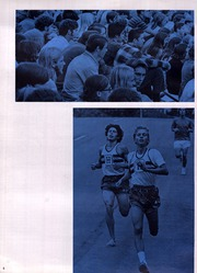 Page 10, 1972 Edition, Helix High School - Tartan Yearbook (La Mesa, CA) online yearbook collection