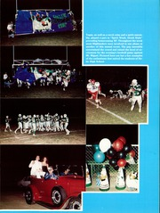 Page 17, 1988 Edition, Helix High School - Tartan Yearbook (La Mesa, CA) online yearbook collection