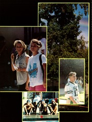 Page 8, 1988 Edition, Helix High School - Tartan Yearbook (La Mesa, CA) online yearbook collection