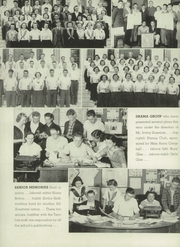 Page 12, 1938 Edition, Oakland Technical High School - Talisman Yearbook (Oakland, CA) online yearbook collection