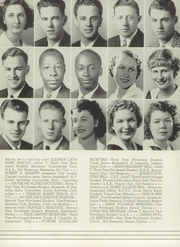 Page 17, 1938 Edition, Oakland Technical High School - Talisman Yearbook (Oakland, CA) online yearbook collection