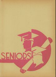 Page 9, 1939 Edition, Oakland Technical High School - Talisman Yearbook (Oakland, CA) online yearbook collection