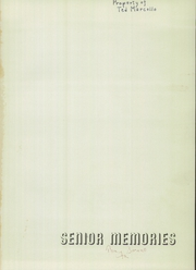 Page 5, 1940 Edition, Oakland Technical High School - Talisman Yearbook (Oakland, CA) online yearbook collection
