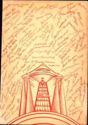 Page 5, 1948 Edition, Oakland Technical High School - Talisman Yearbook (Oakland, CA) online yearbook collection