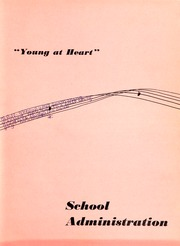Page 7, 1955 Edition, Oakland Technical High School - Talisman Yearbook (Oakland, CA) online yearbook collection