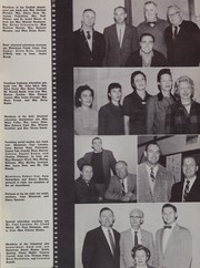 Page 17, 1959 Edition, Oakland Technical High School - Talisman Yearbook (Oakland, CA) online yearbook collection