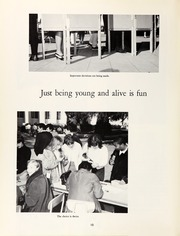 Page 14, 1966 Edition, Oakland Technical High School - Talisman Yearbook (Oakland, CA) online yearbook collection