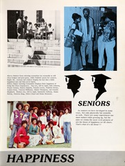 Page 11, 1975 Edition, Oakland Technical High School - Talisman Yearbook (Oakland, CA) online yearbook collection