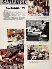 Page 16, 1975 Edition, Oakland Technical High School - Talisman Yearbook (Oakland, CA) online yearbook collection
