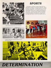 Page 17, 1975 Edition, Oakland Technical High School - Talisman Yearbook (Oakland, CA) online yearbook collection