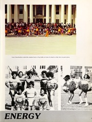 Page 9, 1975 Edition, Oakland Technical High School - Talisman Yearbook (Oakland, CA) online yearbook collection
