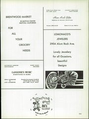 Page 12, 1969 Edition, Piedmont Hills High School - Delian Yearbook (San Jose, CA) online yearbook collection