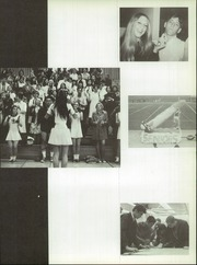 Page 16, 1969 Edition, Piedmont Hills High School - Delian Yearbook (San Jose, CA) online yearbook collection