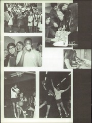 Page 17, 1969 Edition, Piedmont Hills High School - Delian Yearbook (San Jose, CA) online yearbook collection