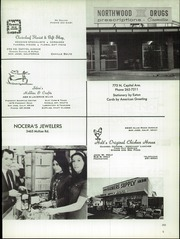 Page 6, 1969 Edition, Piedmont Hills High School - Delian Yearbook (San Jose, CA) online yearbook collection