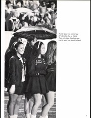 Page 11, 1971 Edition, Piedmont Hills High School - Delian Yearbook (San Jose, CA) online yearbook collection