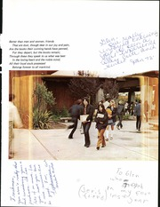 Page 5, 1971 Edition, Piedmont Hills High School - Delian Yearbook (San Jose, CA) online yearbook collection