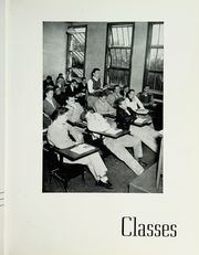 Page 15, 1947 Edition, St Ignatius College Preparatory - Ignatian Yearbook (San Francisco, CA) online yearbook collection