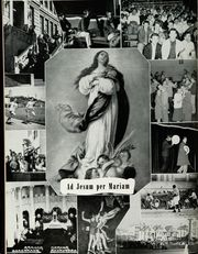 Page 8, 1947 Edition, St Ignatius College Preparatory - Ignatian Yearbook (San Francisco, CA) online yearbook collection